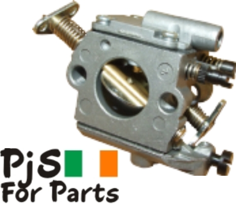 Stihl Carburetors