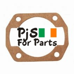 Stihl Gaskets (single)