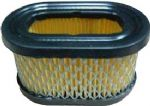 Briggs and stratton air filter fits 12U800 - 12U899 (5HP Quantum)
