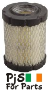 Briggs and stratton air filter for 9-12.5hp