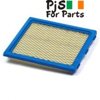 Briggs and stratton  Air filter 12. 14 16hp Vanguard