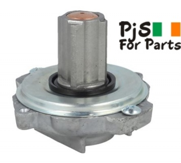 Briggs and Stratton Starter Clutch