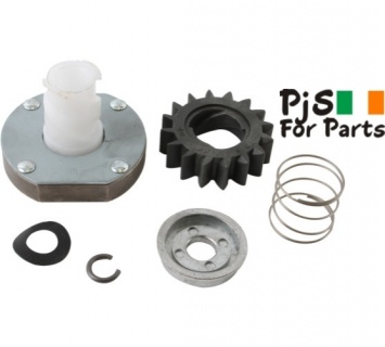 Briggs and stratton starter drive kit 696541