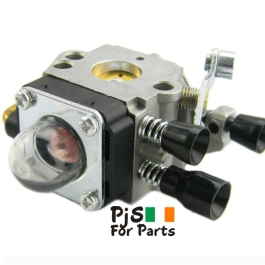 Carburetor for FS75,FS80,FS85 & others