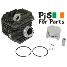 STHIL Cylinder kit Replacement MS200-MS200T