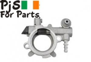 Stihl  oil pump for 034, 036, MS340, MS360 Chainsaw