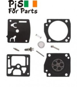 Zama C3M Carb Kit, Fits STIHL 044 Chainsaw & more