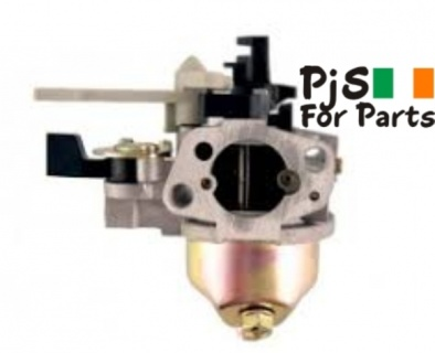 Carburetor for Honda GX120