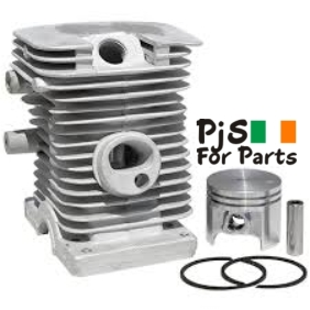 Stihl Cylinder Kit Replacement 018-MS180