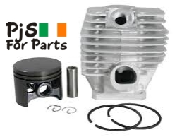 STIHL Cylinder kit Replacement 038 Magnum-MS380
