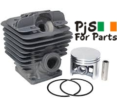 STIHL Cylinder kit Replacement 034 036 MS360