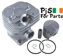 STIHL Cylinder kit Replacement 026 MS260
