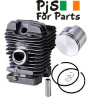 Stihl Cylinder kit Replacement 029-MS290