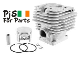 Stihl Cylinder kit Replacement MS381