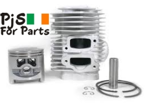 Sthil TS760 Consaw cylinder kit