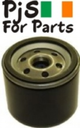 Briggs & Stratton Oil Filter