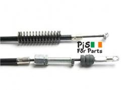 PJs for Parts No  1 for HONDA GXV & GCV Engine Parts ,next day