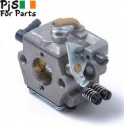 Stihl 017 Carburetor (walbro Type) - Pjs for parts