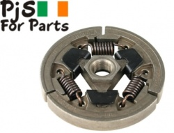 Stihl Clutch 044,046,MS460