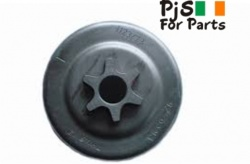 Stihl Chainsaw Sprockets - Pjs for parts