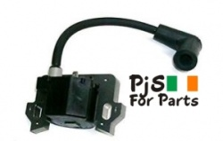 Honda GCV135/160 & GC135/160 ignition coil