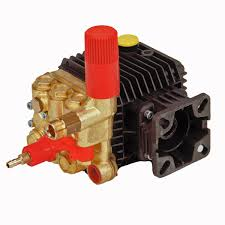 INTERPUMP TT1511CVB