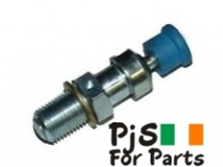 Partner/Husq K950-970-1250-1260-3120K Decompressor