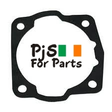 Partner K950 Base Gasket