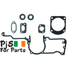 Partner K950 Gasket Set
