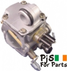 Carburetor for Stihl MS361 Chainsaws