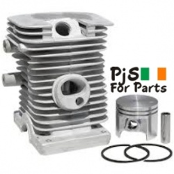 Stihl Cylinder kit  017-MS170