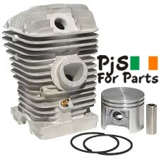 Stihl Cylinder Kit replacement 021-MS210