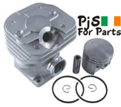 Stihl Cylinder Kit replacement 024-MS240