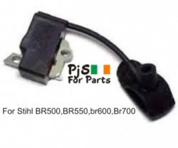 Stihl Ignition coil BR500,550,600,700