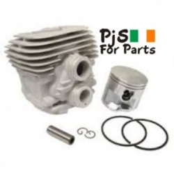 Stihl 410/420 Piston/Cylinder Kit