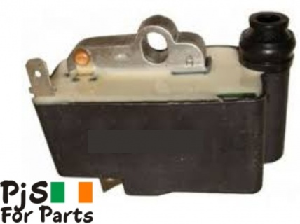 Stihl TS410/420 Ignition coil